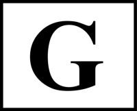 G İşareti ( Belgesi ) Nedir