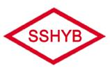 Satis Sonrasi Hizmet Yeterlilik Belgesi (SSHYB)