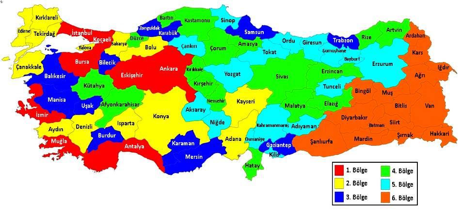 yatirim_tesvik_kapsamindaki_iller_haritasi